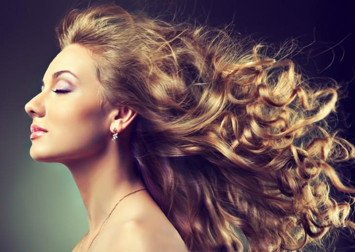 Дрожжевая маска для быстрого роста: секрет длинных и густых волос прост