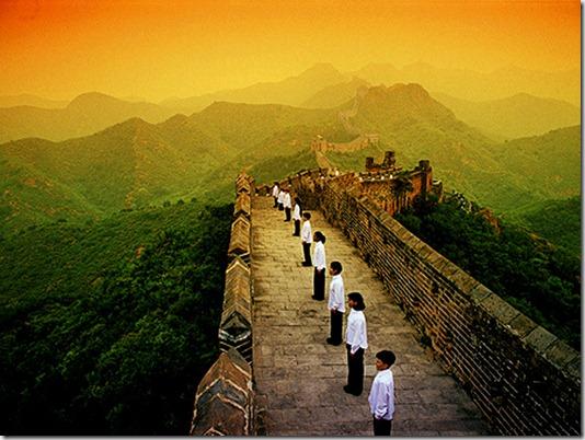 wall-of-china2