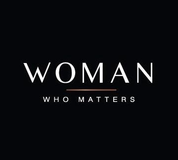 Всероссийская Премия и Форум «Woman Who Matters» пройдет во второй раз