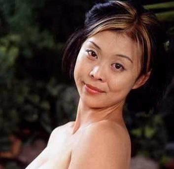 Аннабель Чонг.jpg