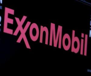 Опасная игра крупнейшей американской нефтяной компании Exxon Mobil: влезть в долги, чтобы выплатить дивиденды