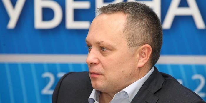 Костин призвал сделать систему выборов в России максимально дружелюбной для избирателя
