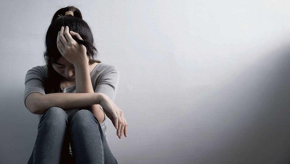 Врачи раскрыли 10 натуральных методов лечения депрессии