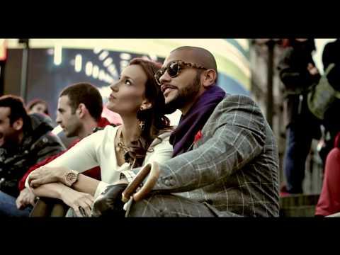 Тимати feat. Григорий Лепс - Лондон (official video)