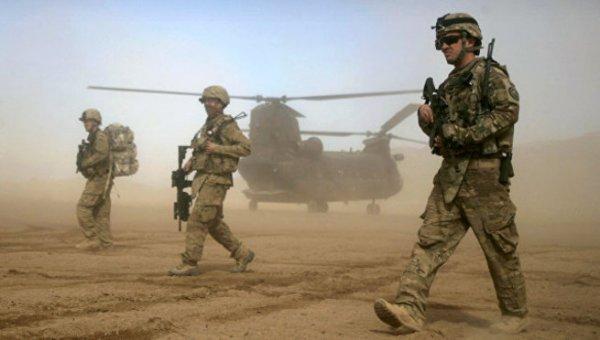Военные преступления: МУС принял более миллиона обращений от афганцев