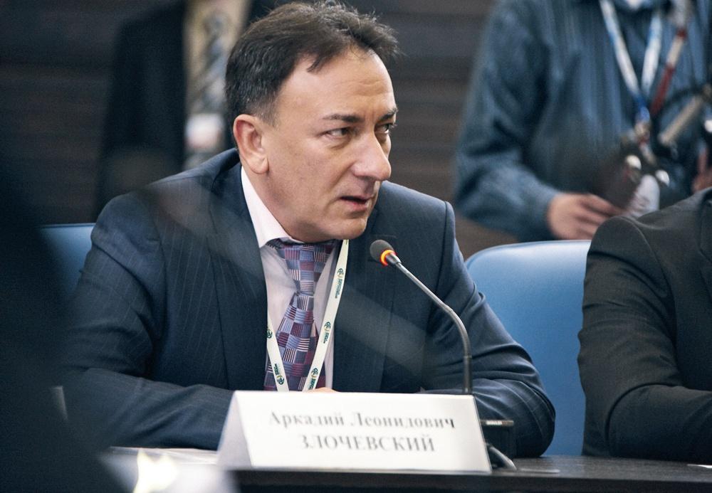 Россия прокомментировала новость о приостановке Турцией поставок зерна