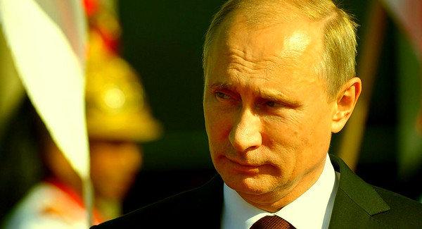 Москва ошарашила Лондон: Россия решила выслать 73 британских дипломата, вместо планировавшихся 23