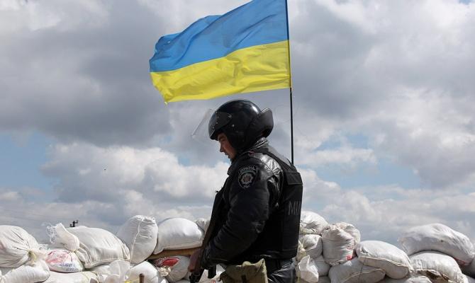 В Грузии начали вербовку наемников для отправки на Украину