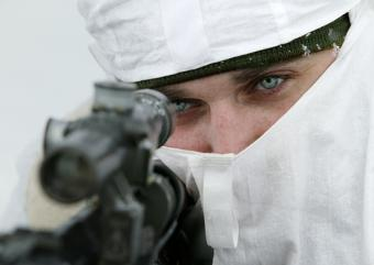 Украинские командиры должны быть ликвидированы