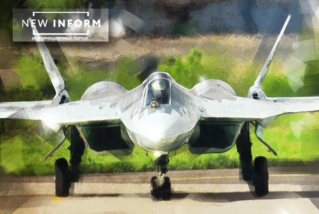 Эксперт об «Изделии 30» для Су-57: «В новом двигателе есть некоторые тонкости»
