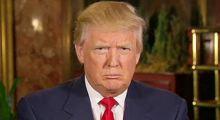 Трамп заявил, что лживые СМИ портят репутацию Соединённых Штатов Америки