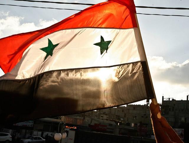 «Путь к миру проложен»: эксперты оценили итоги двухлетней операции России в Сирии