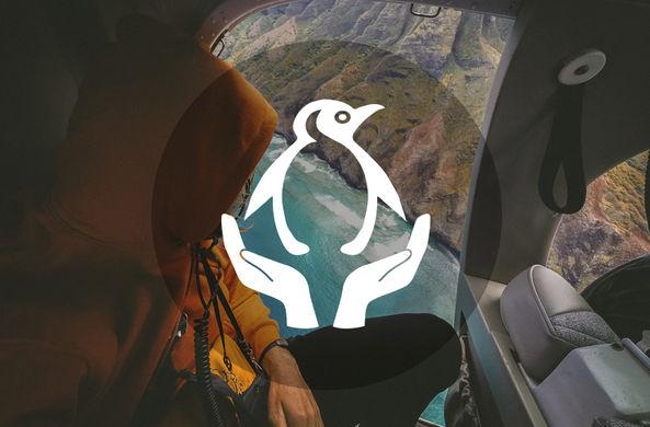 Вакансия мечты: путешествие на троих по 20 странам