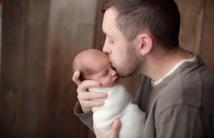 """Рекорд? """"Нам всё равно"""" в мире, дети, люди, наука, рождение, эмбрион"""