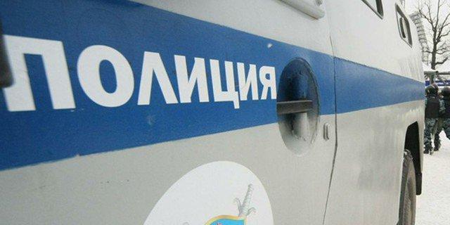 В МВД подсчитали ущерб от коррупционных преступлений