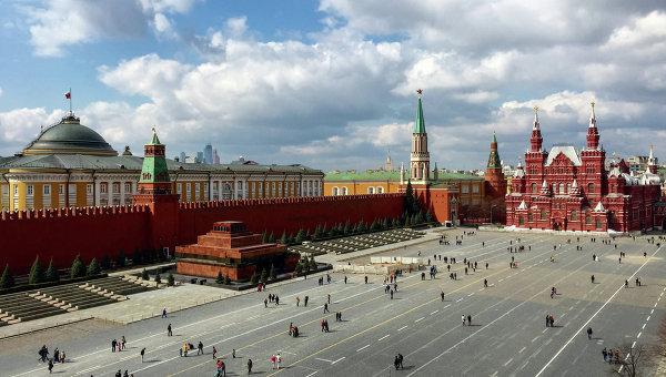 План уничтожения России свёрстан. Дело за исполнением