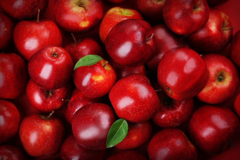 Не сезон! Стоит ли покупать овощи и фрукты зимой. Изображение номер 9