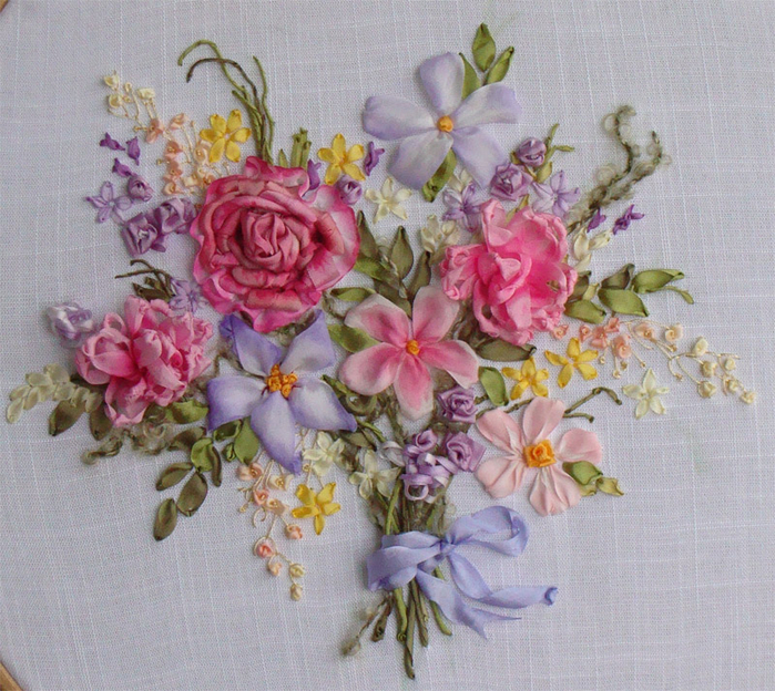 mothers_day_ribbon_embroidery_kit вшк (700x624, 565Kb)
