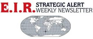 Усилия по сдерживанию Китая противоречат интересам Индии и Японии