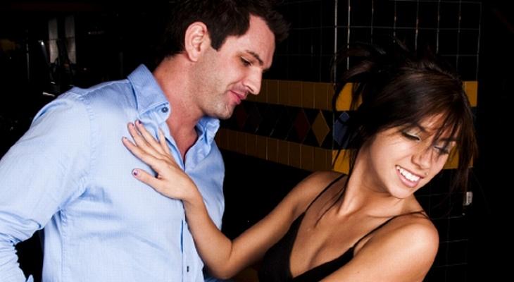 Женщины рассказали, почему отказывают мужчинам в близости