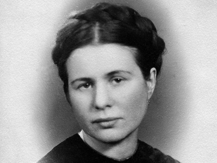 Забытый подвиг женщины, которая спасла 2500 еврейских детей
