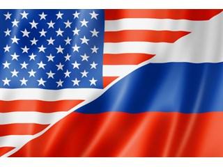 О чем поют США — мы знаем. А о чем поет Россия?