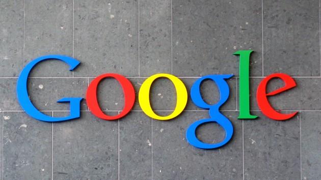 Google стал самым дорогим брендом в мире, потеснив компанию Apple