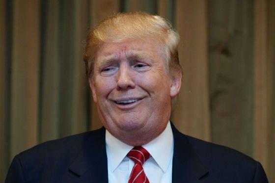 Трамп подложил Израилю крупную свинью