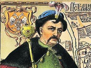 360 лет назад казаки Богдана Хмельницкого отправили первое посольство в Москву с просьбой принять их в российское подданство: Смогут Россия и Украина вновь объединиться?