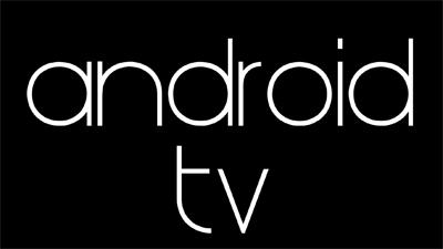 Google на днях представит Android-телевизор