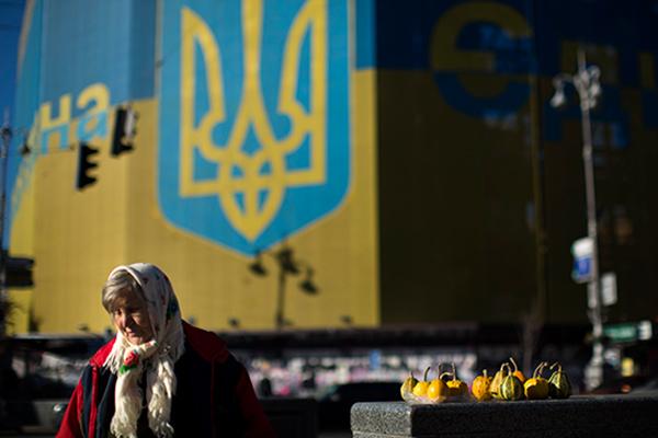 Киев пообещал МВФ ввести нов…