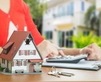 С 2018 года малоимущим семьям будет доступна ипотека