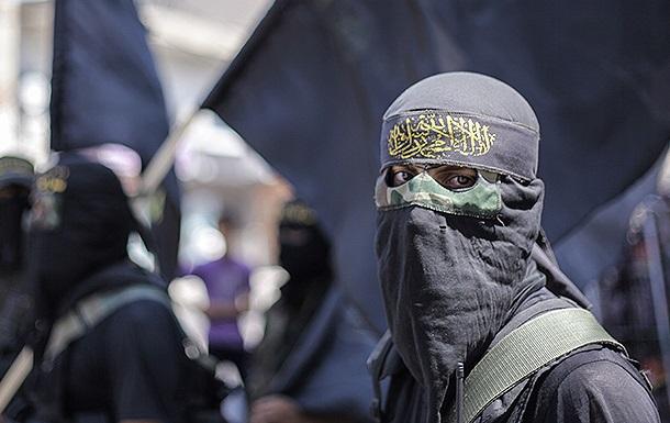 США заявили о ликвидации лидера Аль-Каиды на Аравийском полуострове