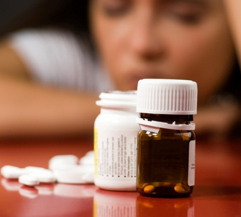 Знакомый фармацевт рассказал, какие лекарства нельзя сочетать между собой. 5 смертельных комбинаций!