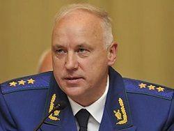 """Почему в деле о пожарище в Кемерове я не доверяю """"100 следователям Бастрыкина""""?"""