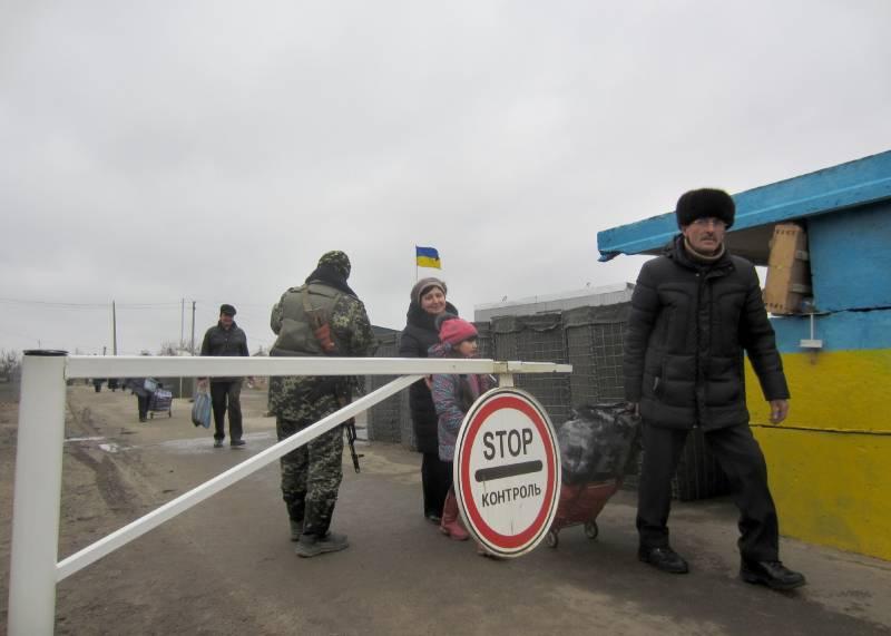 В США не могут определиться с предложением Путина по миротворцам