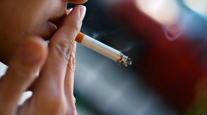 Будущие мутагены: Ученые доказали, что курение вредит геному человека