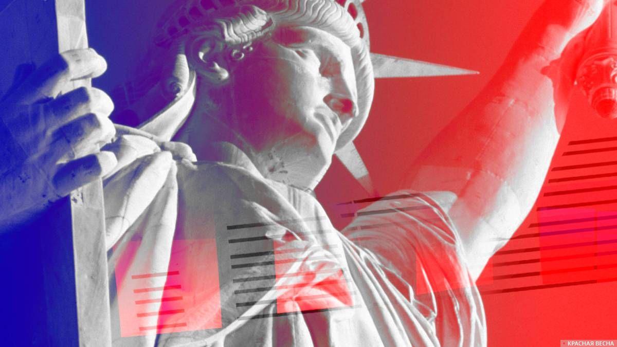 «США нас кинули. И Путин не блефует» — Кургинян о фильме «Миропорядок 2018»