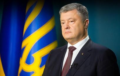 Постпред России при ОБСЕ прокомментировал закон о реинтеграции Донбасса