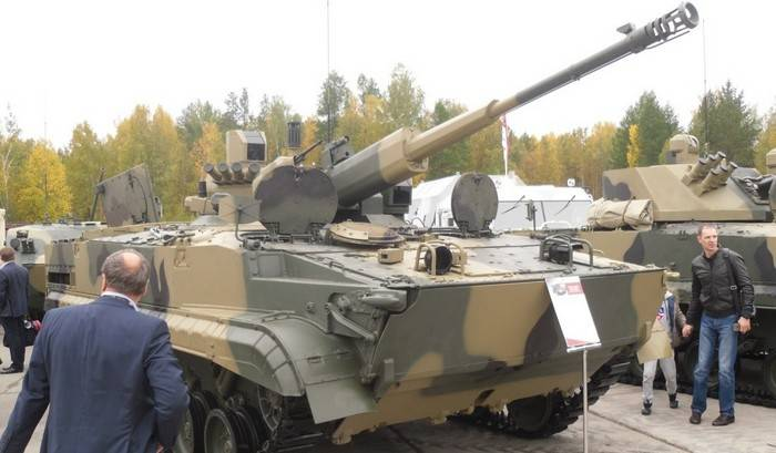 """НПО """"Старт"""" начинает выпуск 57-мм снарядов для зенитного артиллерийского комплекса"""