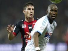 Прогноз Goal.com: «Марсель» и «Ницца» забьют больше 2,5 мячей
