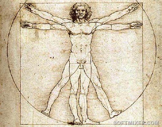 Малоизвестных факты об организме человека