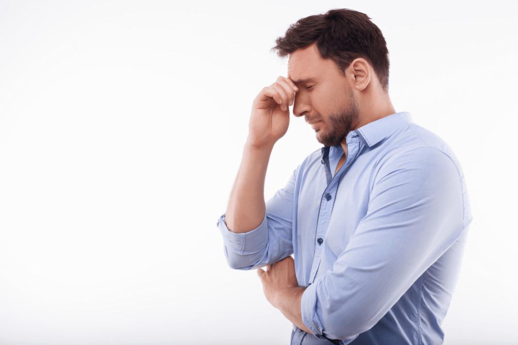 Мужской климакс — существует ли он вообще, и как проявляется