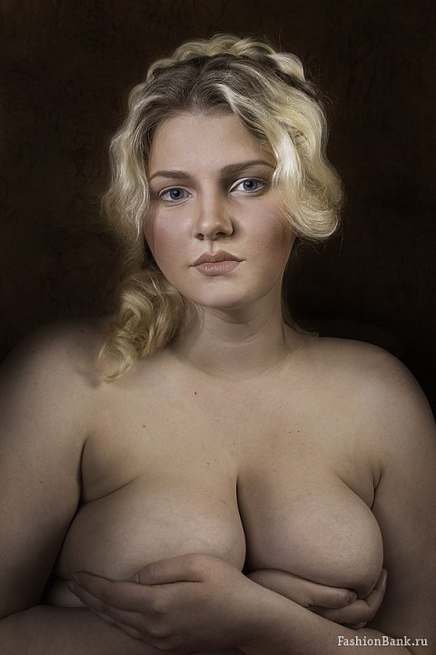 golie-russkie-molodie-devushki-chastnoe