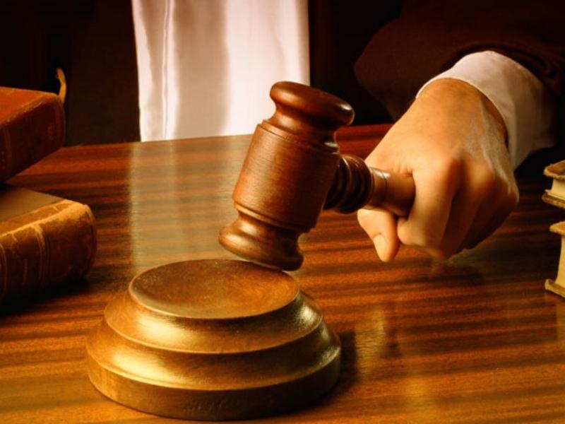 Почему суды поддерживают пос…