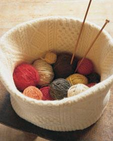 stariesvitera 12 30 легких и приятных идей по утилизации старых свитеров