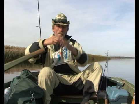 найти клипы о рыбалке
