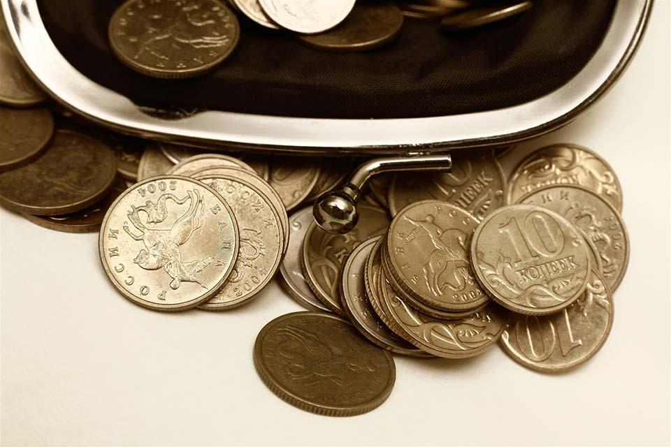 Голикова объявила о полном исчерпании Резервного фонда в 2017 году