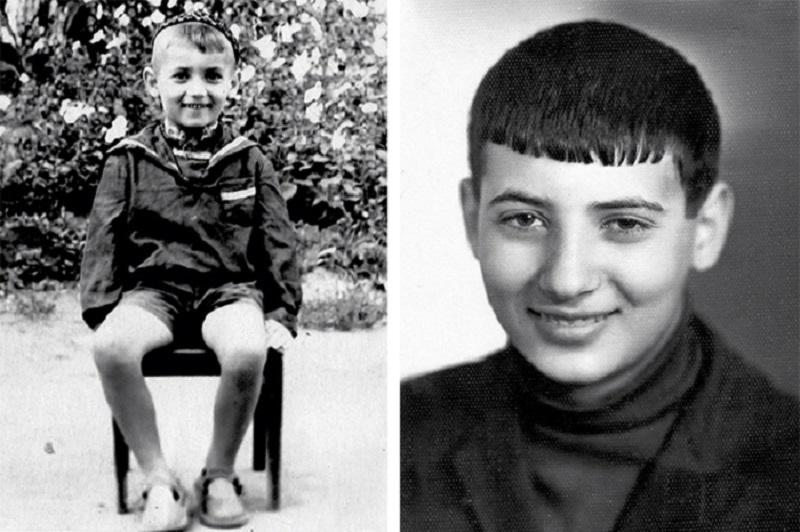 14-letnyaya-dochka-krutogo-vpervye-razmestila-foto-v-soc-setyax-ochen-napominaet-gollivudskuyu-zvezdu_001