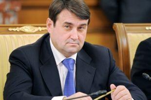 Левитин: Россия должна быть в тройке лидеров на ближайших Олимпиадах